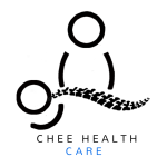 Chee Health Care- LOGO FINAL