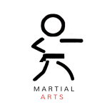 Martial Arts- LOGO FINAL