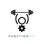FunctionFit Logo