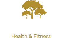GroveLifeLogo-HealthFitnessREV